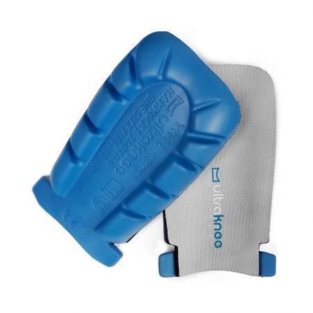 Ultraknee Hammock 1 Kneeprotector