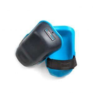 Ultraknee Hammock 2 Kniebeschermer